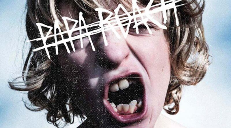 Papa Roach confirma conciertos en Barcelona y Madrid