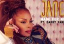 "Janet Jackson lista para lanzar su Nuevo Sencillo & Video ""Made for Now"" junto a Daddy Yankee"