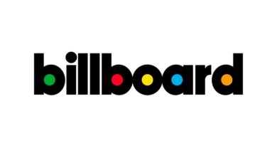 Billboard presentará la lista de Power Players de la música latina de 2018