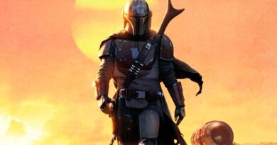 'Disney Gallery: Star Wars The Mandalorian', la nueva serie documental de Disney+