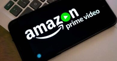 Amazon Prime Video reduce su velocidad de streaming para evitar la saturación