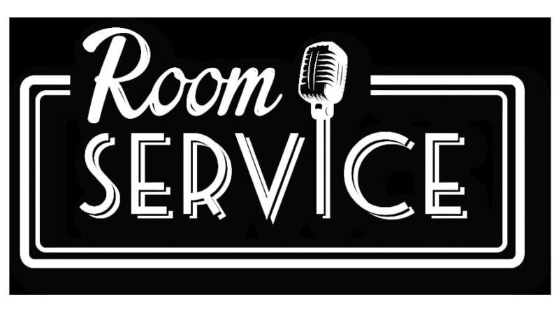 Latido Music lanza Room Service At Home